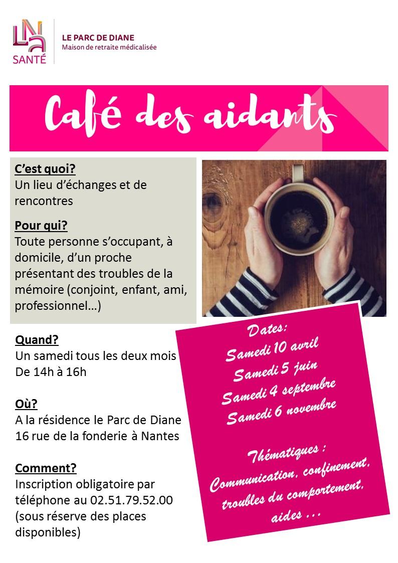 Caf_des_aidants